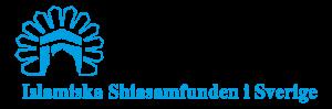 Shiasamfund